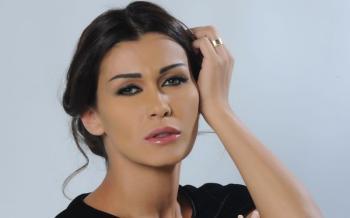 تغريدة الراسي تُفجِّر الحقد بين اللبنانيين والسوريين