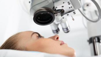 هل تناسبك جراحة تصحيح النظر بالليزر؟