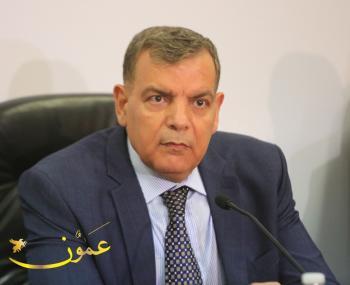 وزير الصحة: استمرار المخالطة سيزيد إصابات كورونا اليومية
