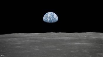 ناسا تكشف حقيقة الجسم الغامض الذي يدور حول الأرض