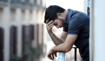 8 مشكلات خفية تشير إلى إصابتك بمرض في الكلى