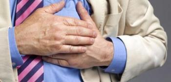 ما هي أعراض السكتة القلبية وما الفرق بينها وبين النوبات؟