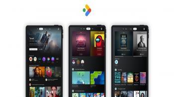 غوغل تطرح ميزة جديدة للأجهزة اللوحية التي تعمل بنظام أندرويد