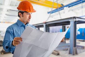 مطلوب مهندس معماري للعمل في السعودية