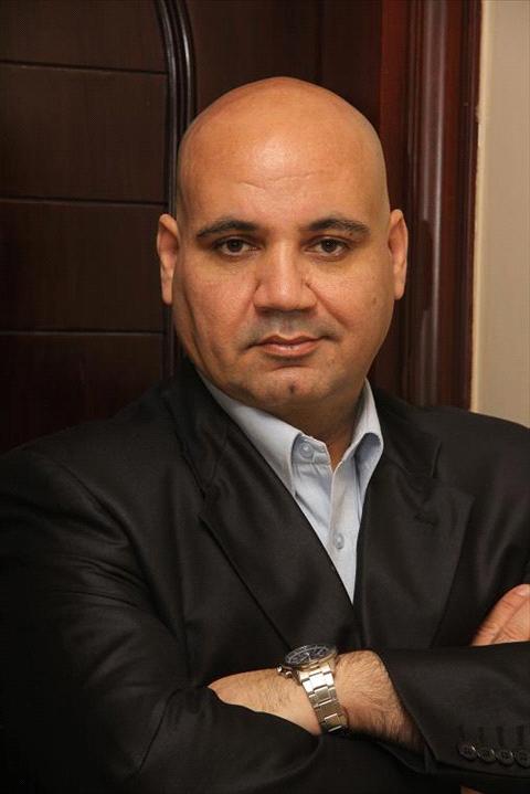 المجالي يعلن عن اوبريت أردني مصري بمناسبة مئوية الدولة