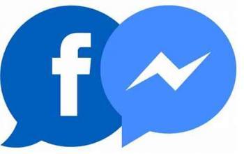 خبير سيبراني: لهذا يجب التوقف عن استخدام ماسنجر فيسبوك
