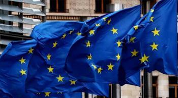 85 ألف يورو دعم من الاتحاد الأوروبي للعاملين بالثقافة في الأردن
