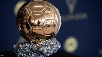 صراع الكرة الذهبية ..  تقرير يكشف الأوفر حظا