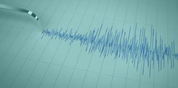 زلزال جديد بقوة 4.7 في إيران