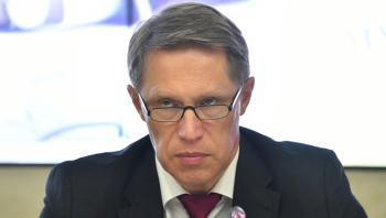 روسيا: قد نبدأ استخدام لقاح ضد فيروس كورونا في آب