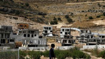 بينيت يرفض السماح بعقد اجتماع للجنة بناء المستوطنات
