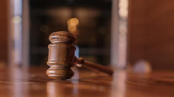 اسناد جناية الاعتداء على أموال الآخرين والشروع بالقتل لمتهمين في مشاجرة حسبة إربد