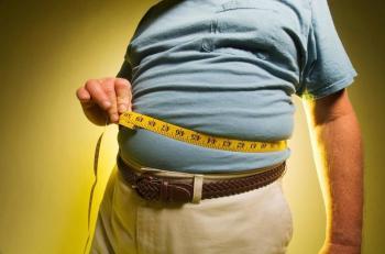 كيف ينظر العلم لمشكلة صعوبة خسارة الوزن؟