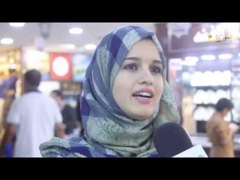 الأردنيون يستقبلون عيد الفطر وسط ظروف اقصادية صعبة