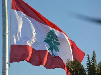 بيروت: مطالب شعبية لدعم إعلان حياد لبنان