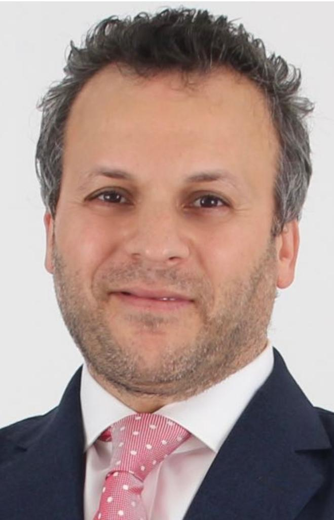 محمد الشريدة