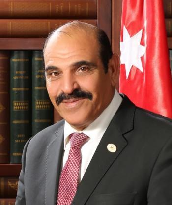 حي الشيخ جراح عتبة للتحرير