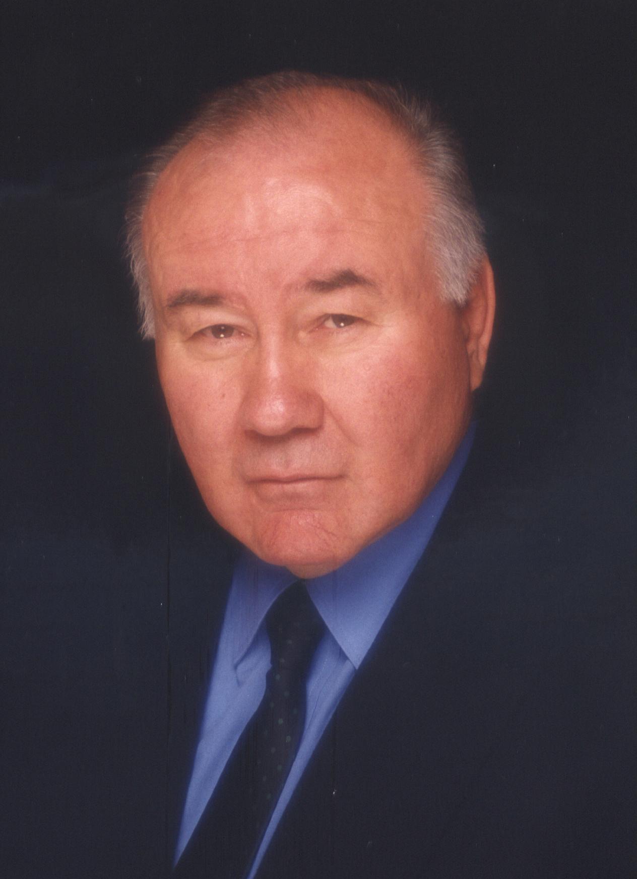 د. حسين عمر توقة