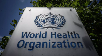 الصحة العالمية تقر بروتوكول اختبارات على أدوية عشبية لعلاج كورونا