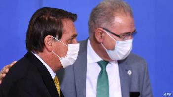 إصابة وزير مشارك في الجمعية العامة للأمم المتحدة بكورونا