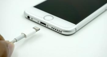 علماء يعلنون عن ثورة تقنية جديدة في عالم شحن الهواتف الذكية