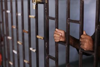 حبس سوري اعتدى على قاصر أميركية في عمان