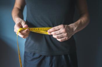 إلى أين تذهب الدهون حين نفقد الوزن؟