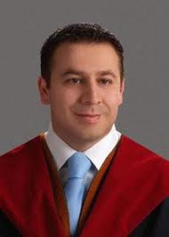 «مرشح العشيرة» ..  مخالفة دستورية وقانونية