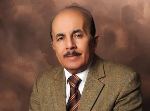 محمد الصبيحي