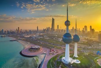 لقاح كورونا مجاناً للمواطنين والمقيمين بالكويت