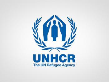 5.7 مليون لاجئ فلسطيني في العالم
