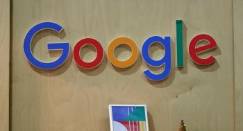 بعد اختبار 4 أشهر ..  غوغل توقف خدمة حصرية في أمريكا