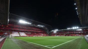 تحديد موعد عودة الجماهير لمباريات الدوري الإنجليزي