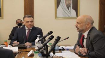 الربضي: 6.6 مليار دولار قيمة خطة الاستجابة للأزمة السورية