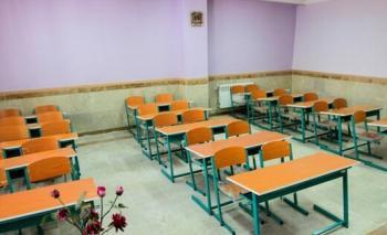وصية مؤثرة من معلمة في السعودية قبل وفاتها