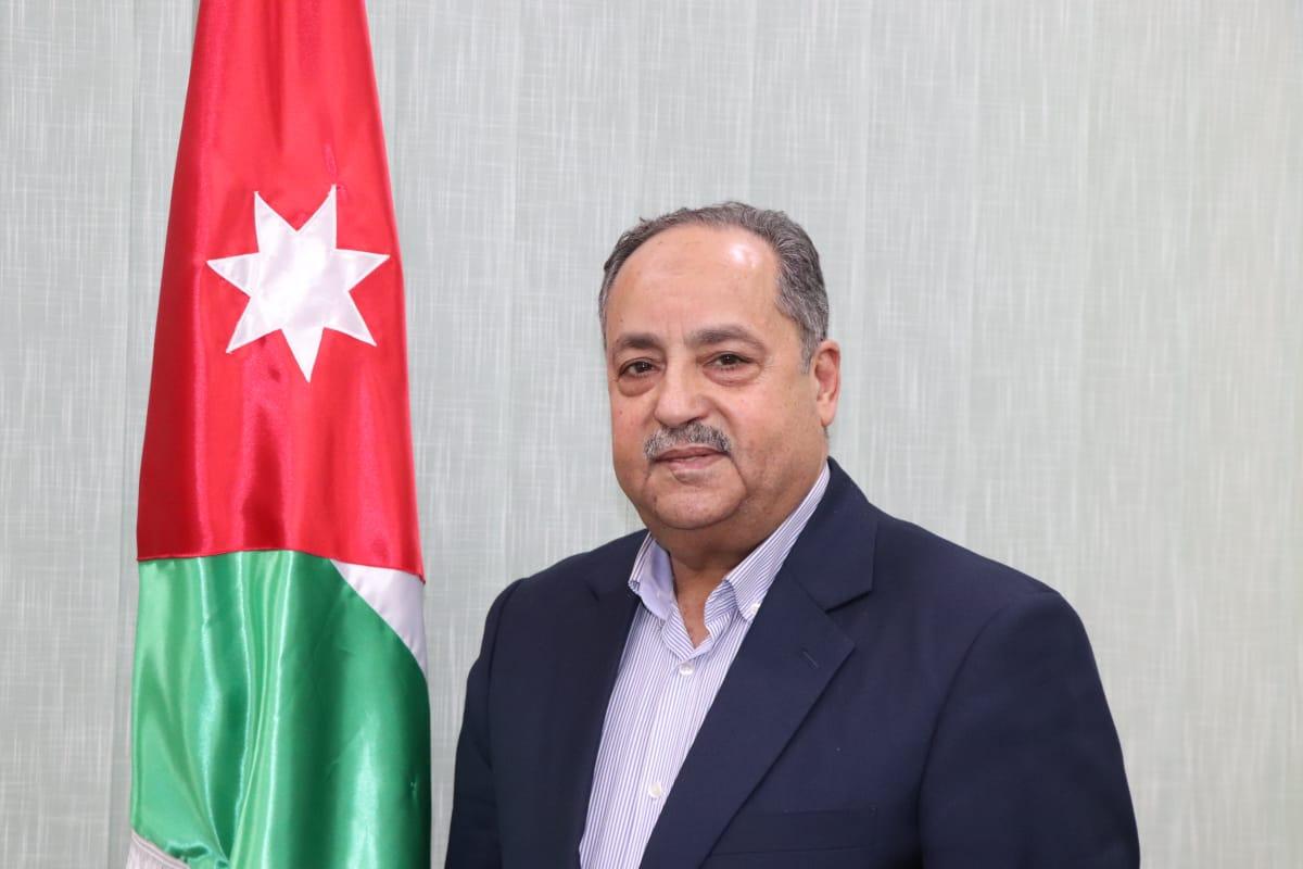 د. محمود المساد