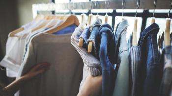 الألبسة تدعو لإدراج القطاع ضمن الأكثر تضرراً