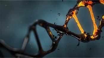 هل للجينات دور في سلوكنا؟