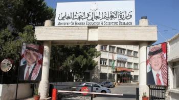 التعليم العالي: ترشيح أكثر من 50 ألف طالب للمنح والقروض الداخلية
