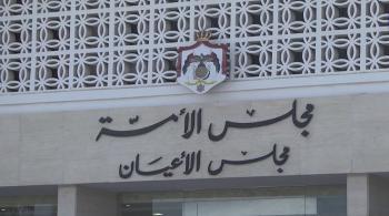 فلسطين الأعيان: أثلج صدورنا ما نراه من توحيد للجبهة الفلسطينية الداخلية