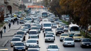 رفع سعة النقل العام إلى 75% الخميس