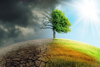 ورشة عمل تبحث تحديات التغير المناخي على الأردن