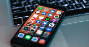 كيفية استخدام ميزة التعرف على الصوت في هواتف آيفون