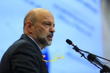 الرزاز: عقوبات بحقّ 37 مؤسّسة مخالفة لإجراءات السلامة