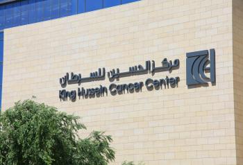 منصور: نسب السرطان في الأردن أقل بكثير من الدول الأوروبية