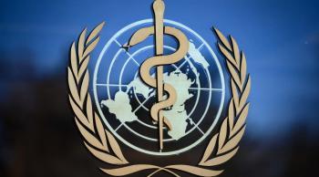 الصحة العالمية: لم يعد ممكناً إغلاق الحدود في مواجهة كورونا