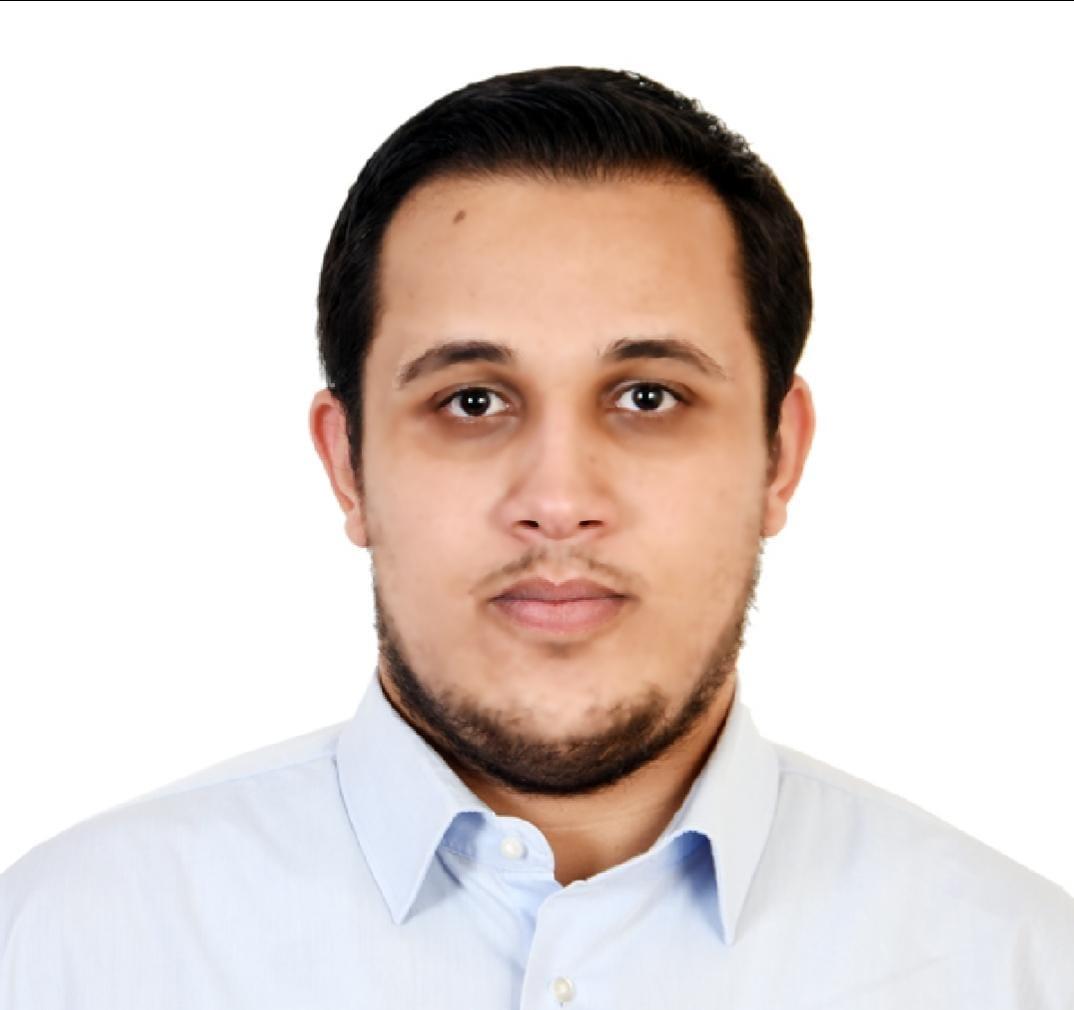 عبدالله بني هاني