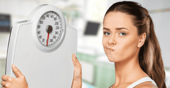 6 أخطاء خلال ممارسة التمارين تمنع محاولات فقدان الوزن