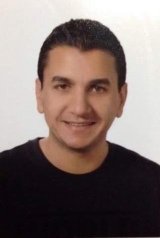 محمد يوسف الشديفات