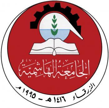 الهاشمية  تؤكد انقطاع الطالبة المفقودة عن الدارسة الجامعية